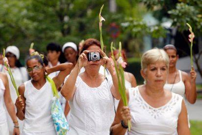 Vídeo: Cubanas denuncian el doble maltrato machista que sufren en 'la isla bonita'