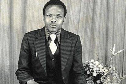 30.000 personas en la beatificación del primer mártir sudafricano