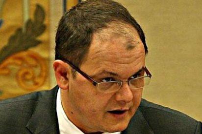 David Vegara invierte 38.600 euros en acciones de Banco Sabadell