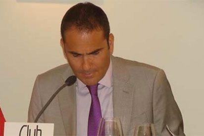 David Jiménez admite que la marcha de Urreiztieta a El Español de Pedrojota hizo daño en El Mundo