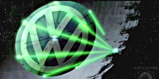 ¿Qué va a pasar en España tras el escándalo de Volkswagen?