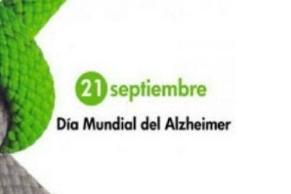 El Centro de Alzheimer de Cruz Roja en Badajoz abre sus puertas a la ciudadanía