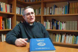 La UCV organiza un Master sobre lenguas y culturas de la Biblia y del Próximo Oriente Antiguo
