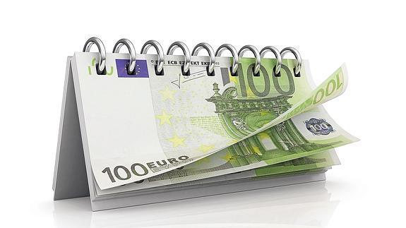 El plazo medio de pago a proveedores de las CCAA baja a 40,9 días