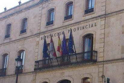 La Diputación solicitará al Senado que cumpla con lo comprometido