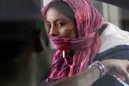 El drama de las mujeres que desaparecen sin dejar rastro en México