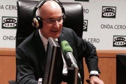 """Duran i Lleida: """"No es democrático declarar la independencia con un diputado más"""""""