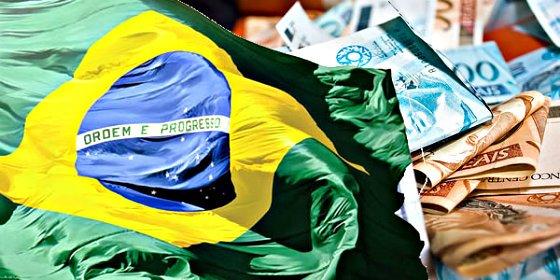 Brasil se convierte en la nueva pesadilla del Ibex 35 español