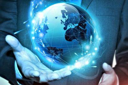 La OCDE rebaja las perspectivas de crecimiento de la economía mundial