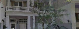 La terrorífica casa de putas del barrio de Salamanca donde murió un libidinoso cura