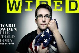 Snowden revela por qué todavía no hemos contactado con alienígenas