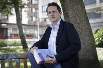 'Bioética y neurociencias', de J.R. Amor Pan