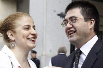 El Ayuntamiento de Madrid habla con Fitch y Standard & Poor's sobre la auditoría de la deuda