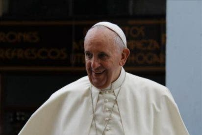 Víctimas de abusos sexuales reclaman al Papa una verdadera tolerancia cero