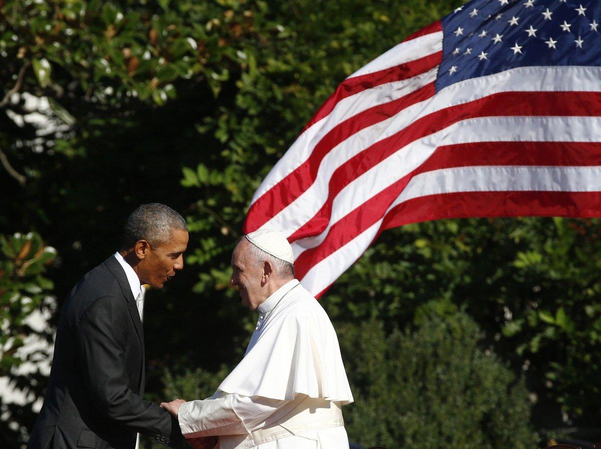 El Papa pedirá a Naciones Unidas que elimine el actual Consejo de Seguridad