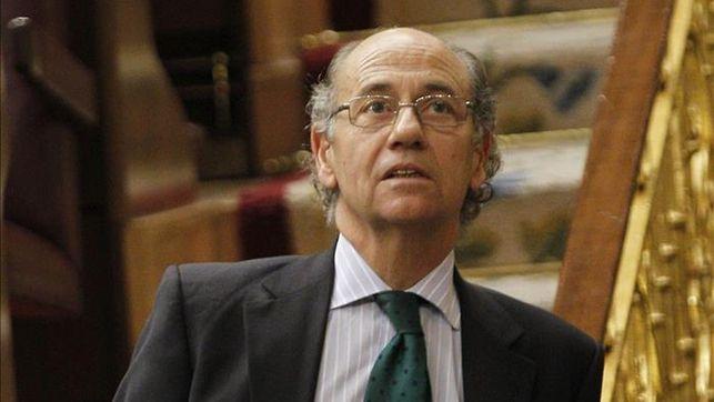 El PP cree que el Papa no critica al régimen cubano para evidenciar la opresión