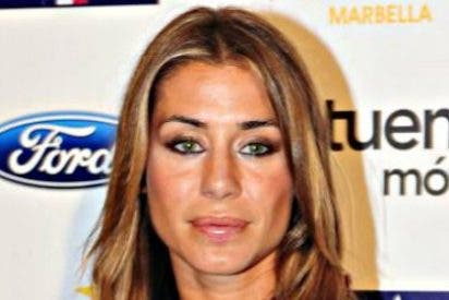 Elena Tablada, la ex de David Bisbal, se hace stripper