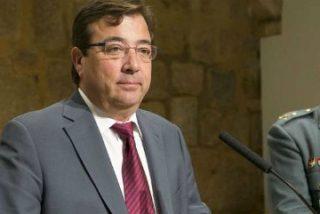 La Junta colaborará en la realización de obras en las casas-cuartel de la Guardia Civil en Extremadura