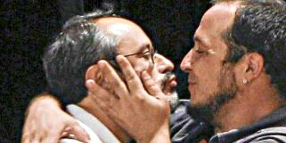 Artur Mas quiere ser el presidente, pero la CUP le veta y rechaza declarar ya la independencia