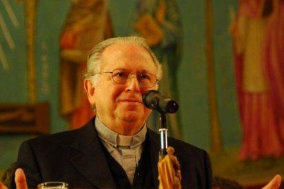 La preocupante realidad de la Iglesia chilena