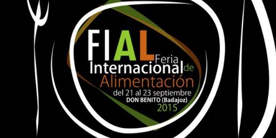 La XXVII edición de FIAL contará con medio centenar de importadores procedentes de 26 países
