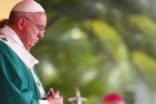 Entusiasmo en EE.UU. ante la visita de un papa muy valorado por los ciudadanos