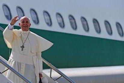 Confirmada la visita del Papa a Kenia, Uganda y Centroáfrica