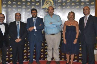 Entregados los premios del CIT de Zafra