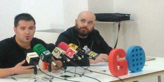 Gana Medina denuncia un desfase de 40.000€ en un concierto ofrecido en las fiestas Patronales de San Antolín