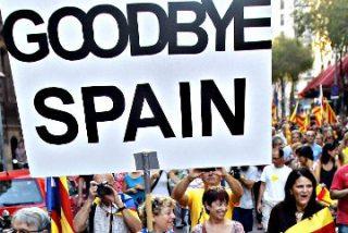 Cataluña dejaría todos los organismos internacionales si se independiza de España