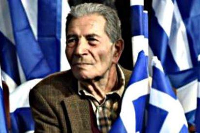 Syriza y Nueva Democracia están en empate técnico a tres días de las elecciones en Grecia