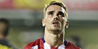 Leo Baptistao tumba a su Atlético de Madrid y pone líder al Villarreal