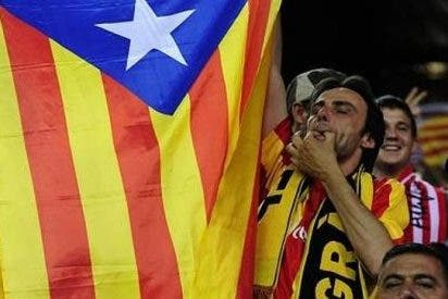 La traición al catalanismo