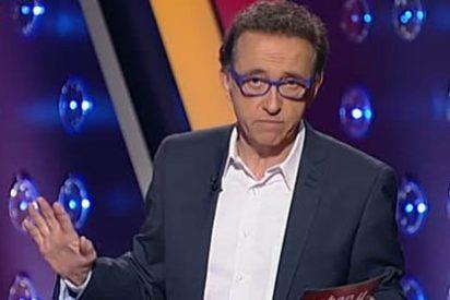 Jordi Hurtado confiesa cuál ha sido su peor época en 'Saber y Ganar' (La2)