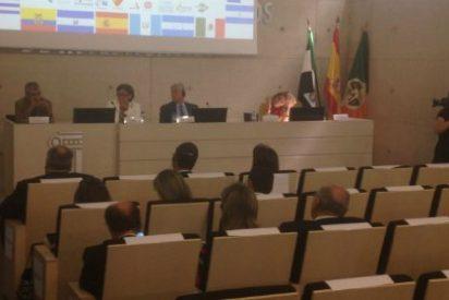 Clausurado el I Congreso Iberoamericano sobre Cooperación, Investigación y Discapacidad