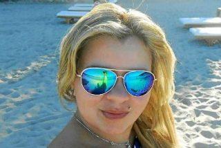 Si no fue el policía... ¿quién degolló a la peluquera venezolana Karina en Ibiza?