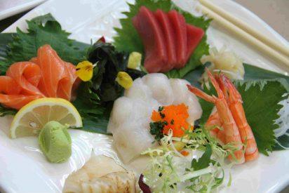 El Global Sushi Challenge celebrará su fase española en Madrid