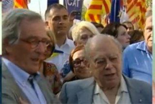 Inda acribilla a Escolar a cuenta de la corrupción catalana: