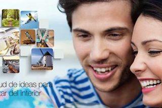 La Feria de Valladolid celebrará en noviembre una nueva edición de INTUR