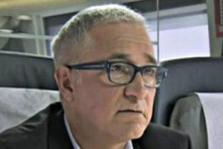 Javier Sardá: