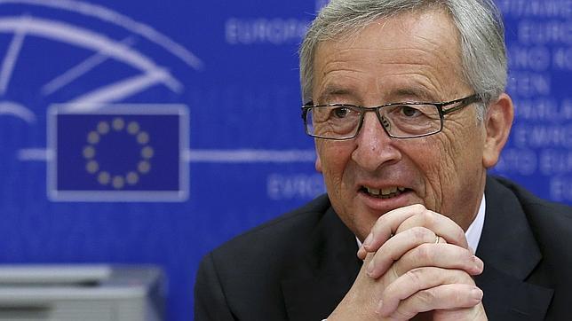"""Bruselas: """"Una Cataluña independiente saldrá de la Unión Europea automáticamente"""""""