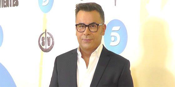 'Cámbiame premium' ya no desfilará en la parrilla de Telecinco