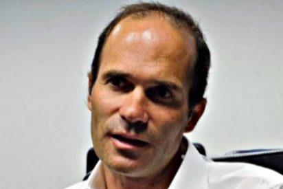 Jorge Lanza, expresidente de BP España, nombrado consejero delegado de CLH