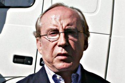 El testamento de José María Ruiz-Mateos: el magnate murió sin tener una sola propiedad