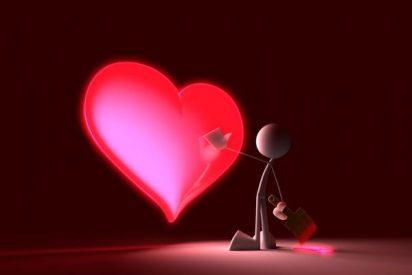 """Los agustinos apuestan por ser y tener """"un sólo corazón"""""""
