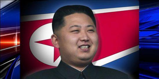 La misteriosa reaparición de la banda que 'mató' el loco Kim Jong-un