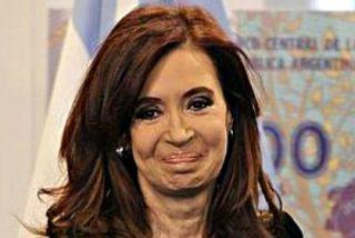 Argentina: Muere 'repentinamente' el juez que investigaba a Cristina de Kirchner por corrupción