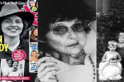 La 'hermana secreta' de los Kennedy a quien sometieron a una lobotomía