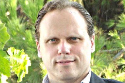 Daniel Lacalle, nuevo director de Inversiones de Tressis Gestión