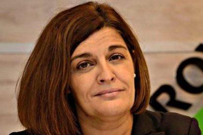 María de Jesús Alvarez: Leroy Merlin España refuerza su equipo directivo con una nueva directora de Supply Chain